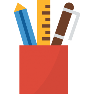 Newsagent & Tobacco